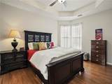 6 Hollycrest Boulevard - Photo 4