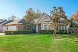 660 Magnolia Ridge Drive - Photo 2