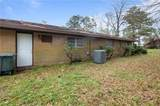 1122 Oakwood Drive - Photo 11