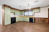 1122 Oakwood Drive - Photo 4
