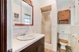 1122 Oakwood Drive - Photo 5