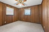 1122 Oakwood Drive - Photo 9