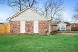 617 Monticello Drive - Photo 1