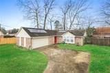 617 Monticello Drive - Photo 2