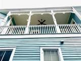 1614 Governor Nicholls Street - Photo 11