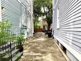1614 Governor Nicholls Street - Photo 12