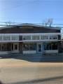 63017 Commercial Avenue - Photo 1