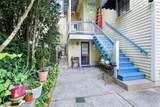 1529 7TH Street - Photo 8
