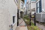 1529 7TH Street - Photo 9