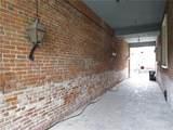923 St Ann Street - Photo 2
