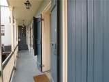 923 St Ann Street - Photo 7