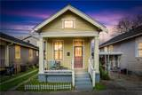 938 Lizardi Street - Photo 1