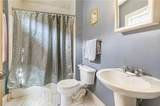 938 Lizardi Street - Photo 10