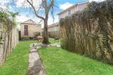 938 Lizardi Street - Photo 12