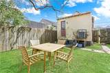 938 Lizardi Street - Photo 14