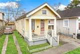 938 Lizardi Street - Photo 15