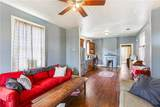 938 Lizardi Street - Photo 2