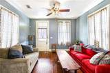 938 Lizardi Street - Photo 3