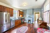 938 Lizardi Street - Photo 4