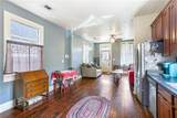 938 Lizardi Street - Photo 6