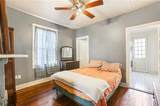 938 Lizardi Street - Photo 7