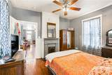 938 Lizardi Street - Photo 8
