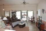 44075 Silver Oak Drive - Photo 2