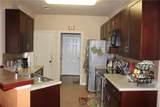 44075 Silver Oak Drive - Photo 3