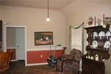44075 Silver Oak Drive - Photo 7
