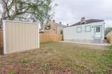 2461 Claiborne Avenue - Photo 17
