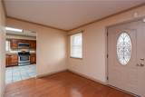 3802 California Avenue - Photo 3