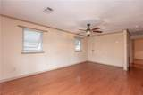 3802 California Avenue - Photo 4