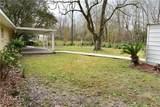 189 Cedar Lane - Photo 17