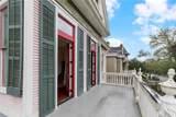 1828 Marengo Street - Photo 28