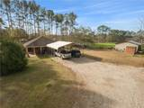 64111 Powerline Road - Photo 16