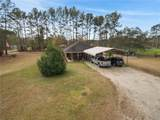 64111 Powerline Road - Photo 17