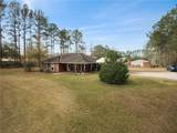 64111 Powerline Road - Photo 2