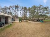 64111 Powerline Road - Photo 20