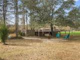 64111 Powerline Road - Photo 21