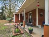 64111 Powerline Road - Photo 3