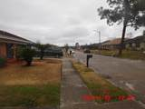 4548 Chantilly Drive - Photo 15