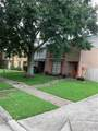 2461 Oxford Place - Photo 1