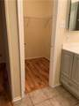 2461 Oxford Place - Photo 10