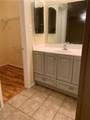2461 Oxford Place - Photo 11
