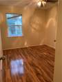 2461 Oxford Place - Photo 15