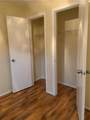2461 Oxford Place - Photo 16