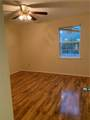 2461 Oxford Place - Photo 17