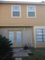 2461 Oxford Place - Photo 22