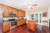 68300 Reed Road - Photo 10