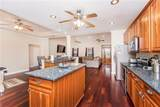 68300 Reed Road - Photo 11